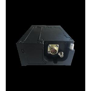 """Лазерный дальномерный модуль с телевизионным каналом """"Генезис LD-16"""""""