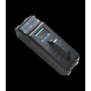 """Ручной детектор взрывчатых веществ """"Генезис HED-15V"""""""