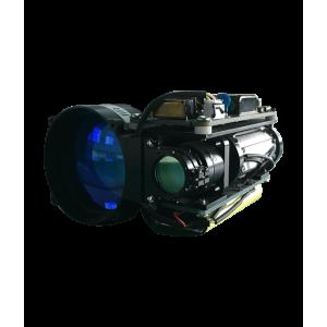 """Лазерный дальномер """"Генезис ЛД-1"""""""