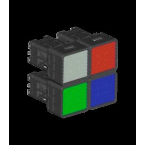"""Многофункциональное осветительное устройство """"Генезис D350"""""""