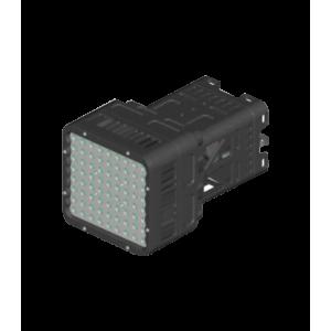 """Светодиодный прожектор дальнего действия """"Генезис X750"""""""