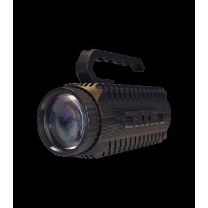 """Ручной лазерный прожектор """"Генезис LF2800"""""""