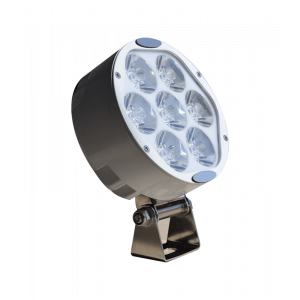 """Поисковый LED-прожектор """"Генезис ВМ-400"""""""