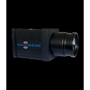 "Тепловизионная камера ""Генезис ТК-6"""