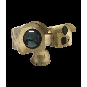 """Электронно-оптическая наблюдательная система """"Генезис ГС-32"""""""