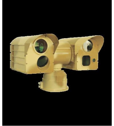 """Электронно-оптическая наблюдательная система """"Генезис ГС-32А/32В"""""""