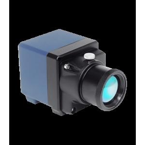 """Тепловизионная камера """"Генезис HS100 / HS400"""""""