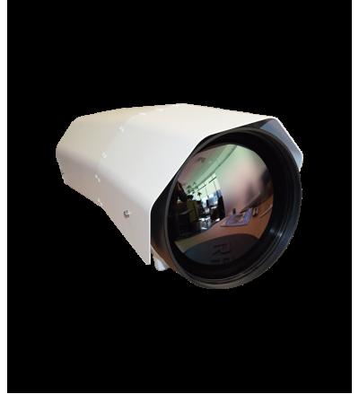 """Тепловизионная камера MWIR """"Генезис СВ-2"""""""