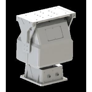 """Опорно-поворотное устройство """"Генезис ZA-850"""""""