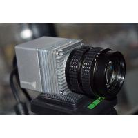 Испытания модифицированной камеры SWIR