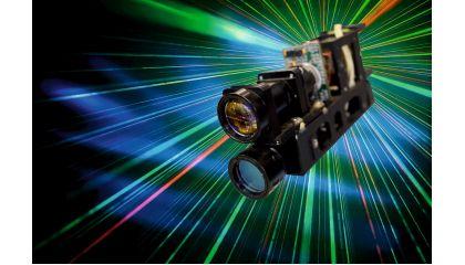 Использование лазерных дальномеров в ГОЭС